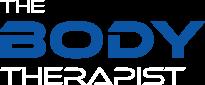 The Body Therapist